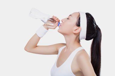 Blaasonsteking Urineweginfecties zoals blaasontsteking komen veel voor. Meer dan 20% van alle vrouwen heeft er elk jaar één of meerdere keren mee te maken.