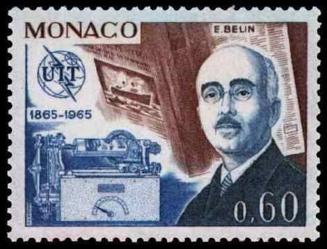 http://pluq59.free.fr/image/Monaco/1965/671.jpg