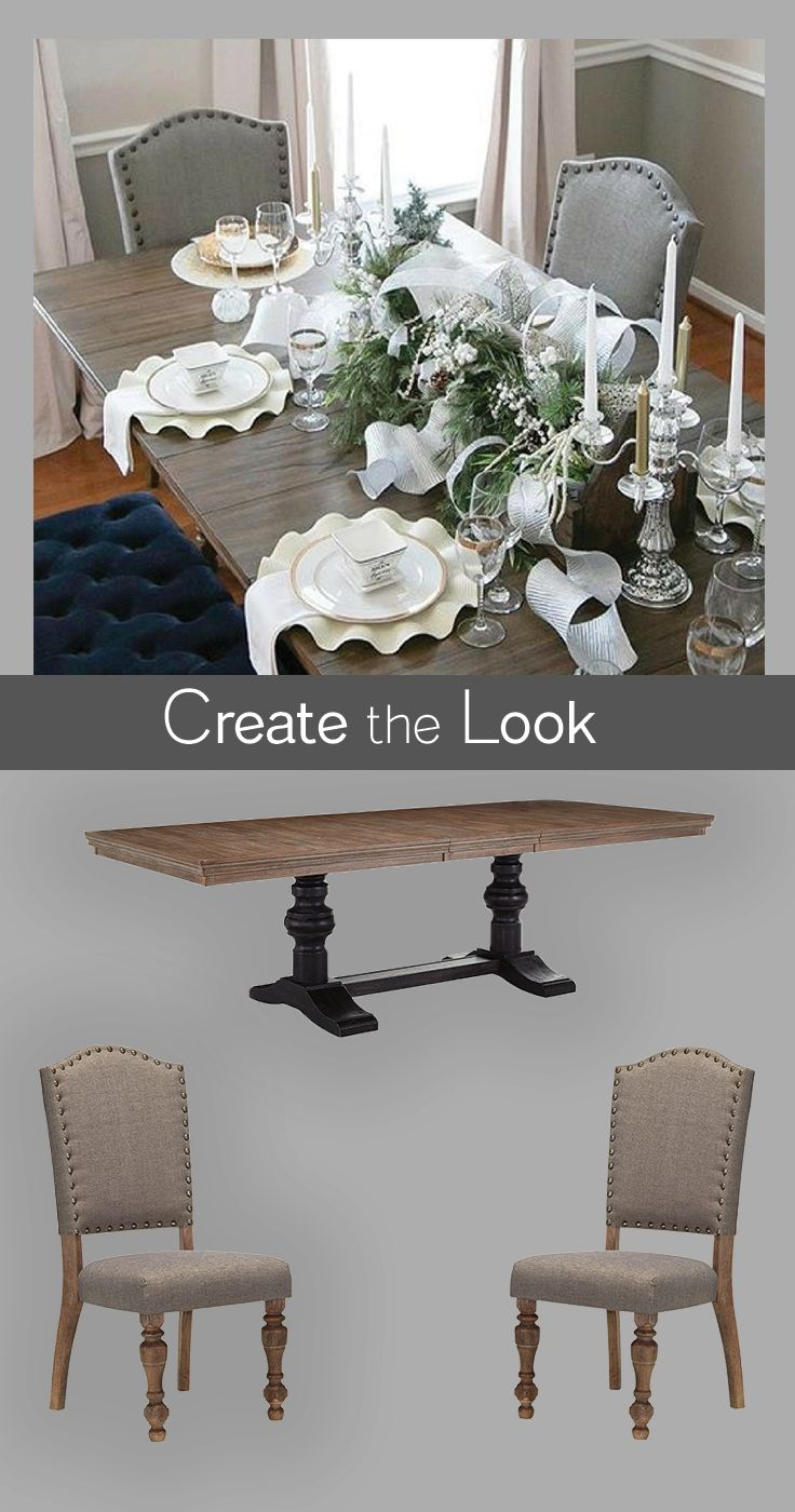 107 best dining room décor images on pinterest | dining room