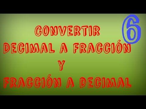 Matemáticas 1 - Preparatoria Abierta - Vídeo Guía 1 - YouTube