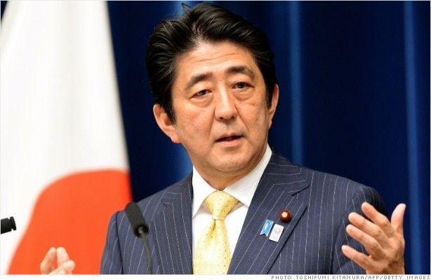 Japan Inc. thinks BoJ will fall short of 2% inflation goal