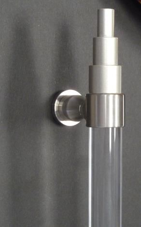 Commercial Door Pulls & Hardware | Commercial Door Handles