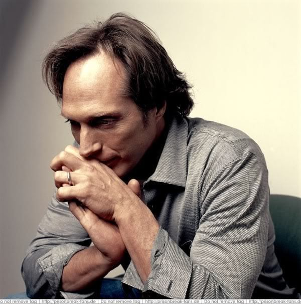 Mmm - william-fichtner Photo