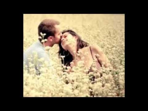AFRIKAN LOVE SPELLℑ+27634755503ℑOBSERVATORY'ROSEBANK TODAY@CAMPS BAY'Gug...