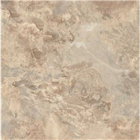 Home Improvement Vinyl Tile Flooring Armstrong Flooring Luxury