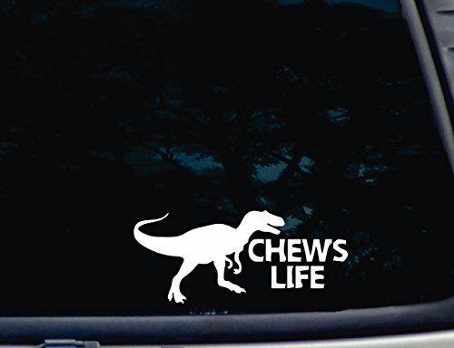 Best Car Stuff Images On Pinterest Car Stuff Autos And - College custom vinyl decals for car windowsbest back window decals ideas on pinterest window art