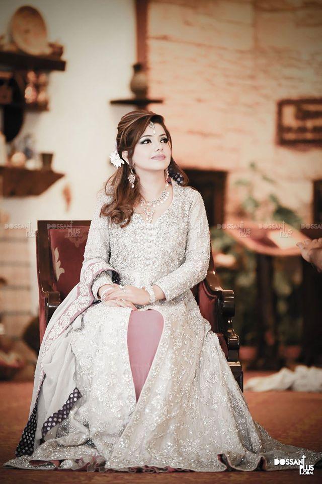 By kind Permission of DossaniPlus Studio www.dossaniplus.com #PerfectMuslimWedding, #MuslimWedding www.perfectmuslimwedding.com