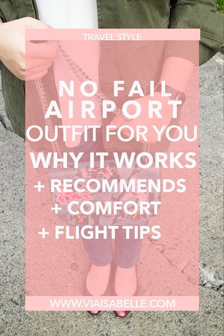 After having travelled extensively the past few years, I've finally found my perfect airport outfit without the hassle of butt scratches, iffy planes (well...), and sweats! A sorry not sorry post about why there are nicer alternatives than wearing a pair of joggers or sports attire on the plane, and how to make your carefully crafted neutrals look better than before.