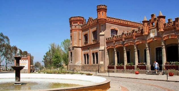 COSTUMBRES Y TRADICIONES DE TLAXCALA, LUGARES Y SITIOS HISTORICOS, COMIDA TIPICA, RELIGION, ANTROS, DIVERSION, CULTURA