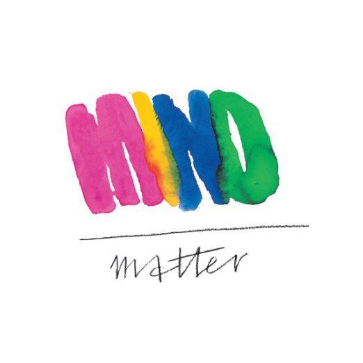Mind over matter. Alan Fletcher