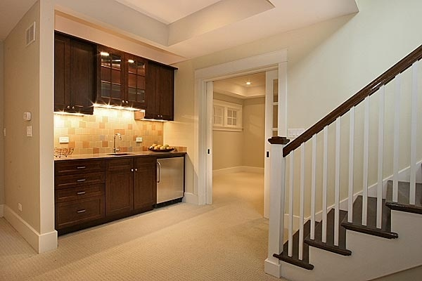 Ideas For Finishing Basement Extraordinary Design Review