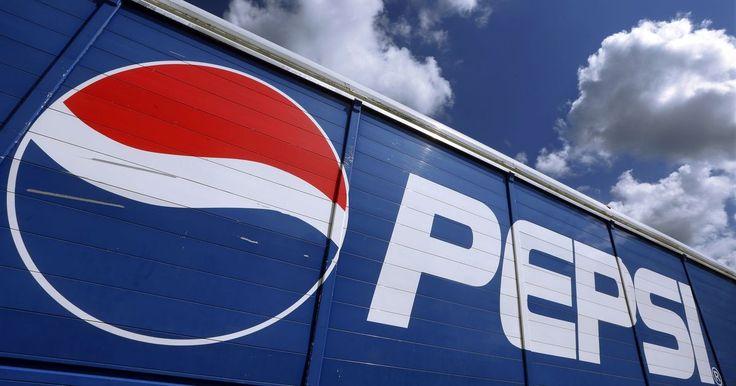 Pepsico eyeing coconut water company: Report #Business_ #iNewsPhoto