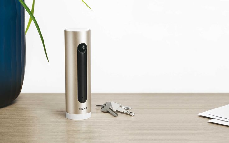 https://www.netatmo.com/fr-FR/produit/camera?utm_source=display