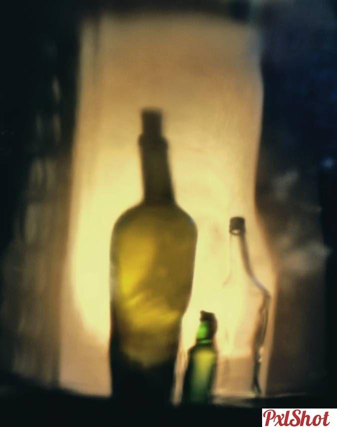 Betie | Recipiente din sticla - PxlShot.ro