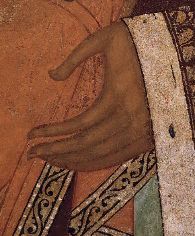 Материалы для учебы: изображение рук – 95 фотографий | ВКонтакте