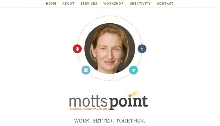 Motts Point - http://mottspoint.com.