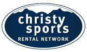 Christy Sports Rent Ski and Snowboard - Online