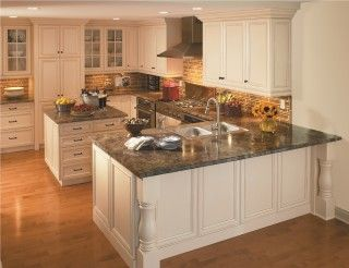 17 Best Images About Laminate Countertops Or Counters On Pinterest Pewter Cincinnati And