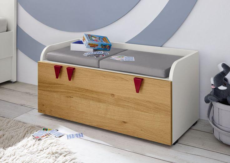 die besten 25 sitzbank mit stauraum ideen auf pinterest socken schuhe billig. Black Bedroom Furniture Sets. Home Design Ideas