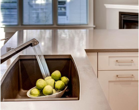 23 best images about Inspiring Sink Designs on PinterestFaucets