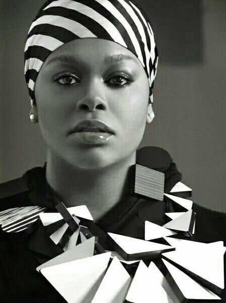 Jill Scott, American singer-songwriter, actress and poet. She has a reputation for being a classic, thought provoking artist gained by her critically acclaimed, 2x platinum debut album, Who Is Jill Scott? Words and Sounds Vol. 1. Her hits include A Long Walk,  Gettin' in the Way, Cross My Mind, The Way, He Loves Me, Crown Royal, & Golden. As an actress, she has starred in films/TV shows Hounddog, Tyler Perry's Why Did I Get Married? series, & The No. 1 Ladies' Detective Agency. She has won…