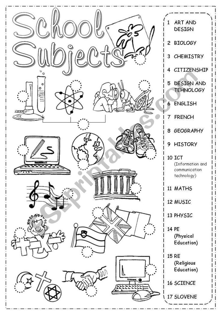 Unusual Telling Time Template A And An Worksheets By The Half Hour ...