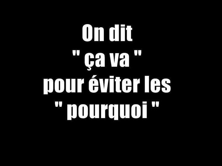 ...#quotes, #citations, #pixword