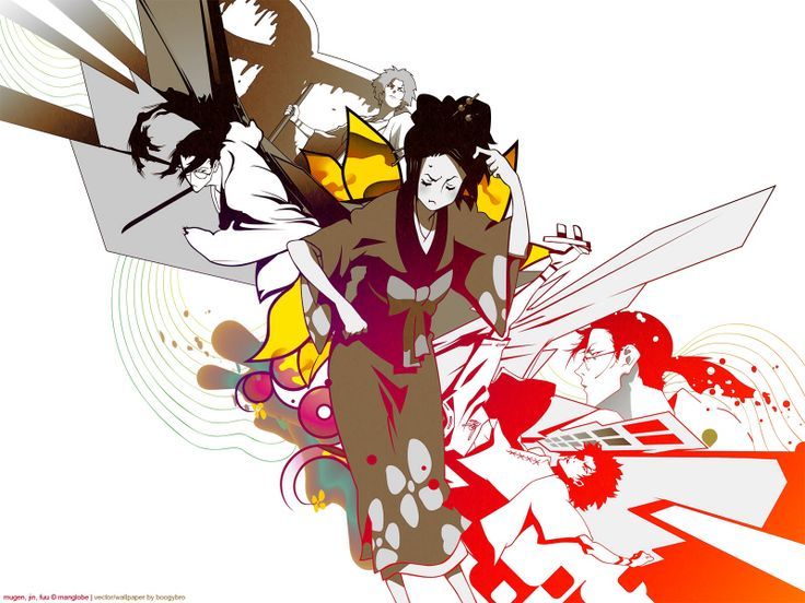 Samurai Champloo 1080p Wallpaper Cars. resource modular Nicole Awarded spotted Edition