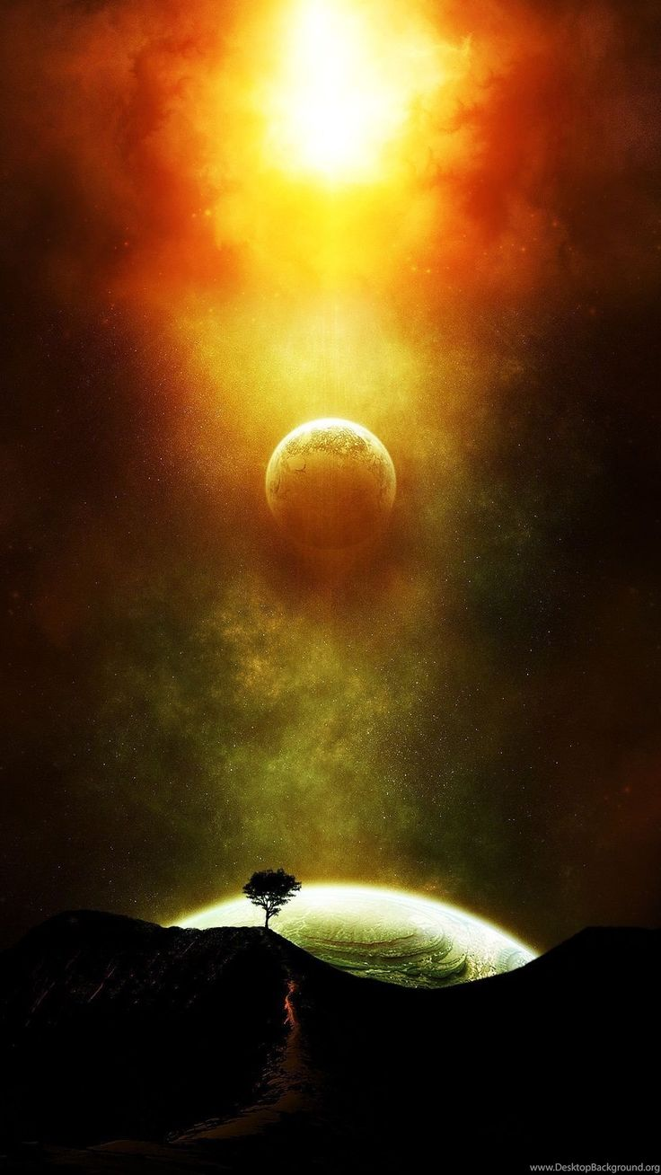 Iphone Wallpapers – #Dark #Space iPhone wallpaper Check more at wallpapers.party/…