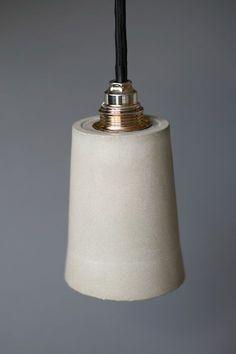 Popular Lampen Arbeitsplatten und Co aus Beton sind nicht gerade g nstig aber sch n finden