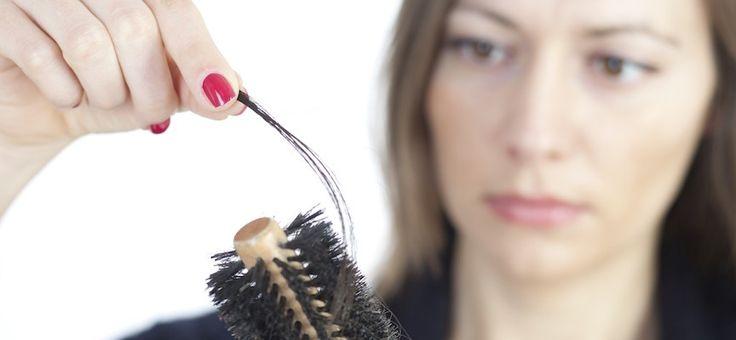Buat Blog Sehat: Tips Menjaga Rambut Agar Tidak Mudah Kusut
