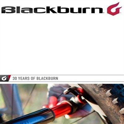 BLACKBURN - ALTID BILLIGST HOS OS!  | Cykelsportnord