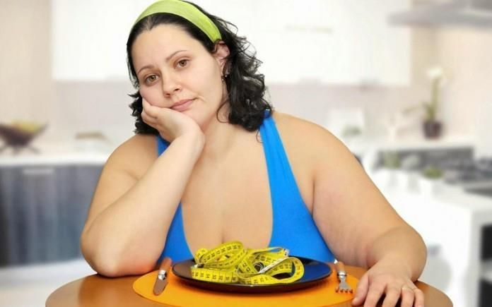 How To Lose Weight With Diet. After my first month I hadlost 22 Pounds, and 18 weeks later I had�lost 55 Extra Pounds! #Best #Weight #Loss #Foods