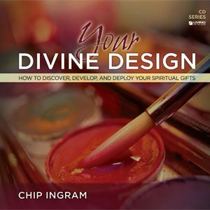 45 best spiritual food images on pinterest bible art bible how to develop your spiritual gift for kingdom impact part 1 negle Image collections