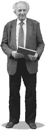 Bohdan Butenko