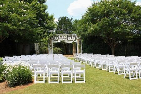 10 Best Wedding Venues Images On Pinterest Wedding