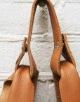 shopper-brown3