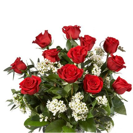 If you want to send gifts to Bhubaneswar online then visit our site. Ferns N Petals provides the online service to select and buy your favourite gifts to someone.