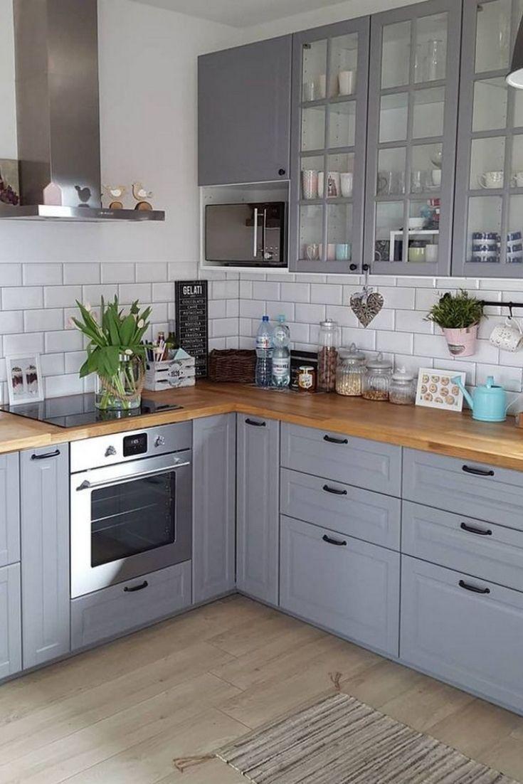Kitchen Cabinets Design Doors And Storage Cabinets Bartxepetxa