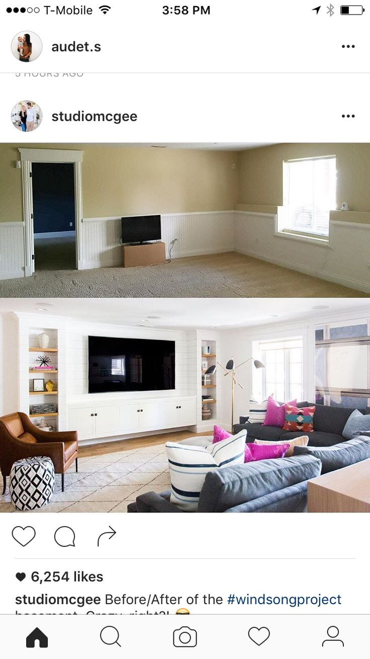 14 best Media Room images on Pinterest | Media rooms, Candy display ...