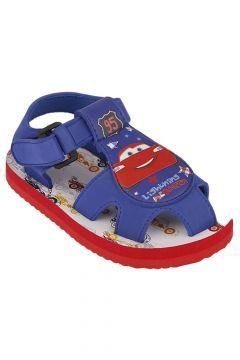 CARS Lacivert Kız Çocuk Sandalet https://modasto.com/cars/kadin-ayakkabi-sandalet/br3162ct19