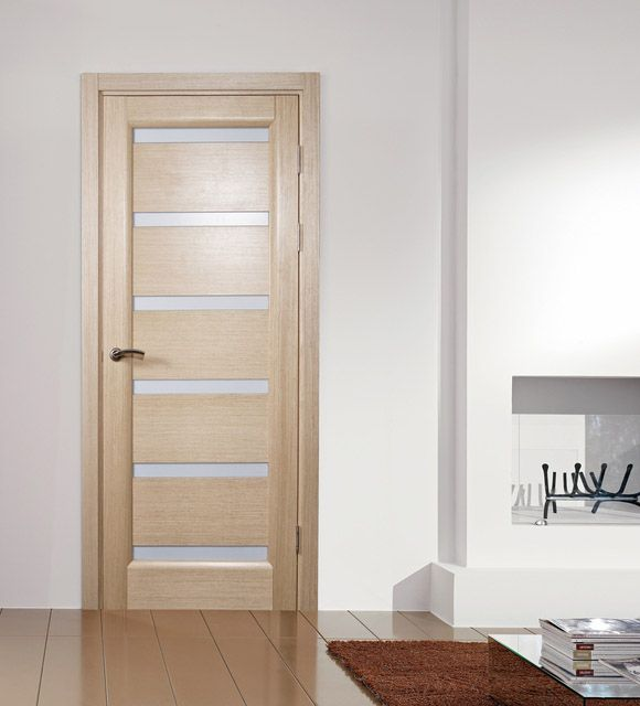 15 best modern interior doors images on pinterest modern interior tokyo bleached oak interior door with frozen glass planetlyrics Image collections
