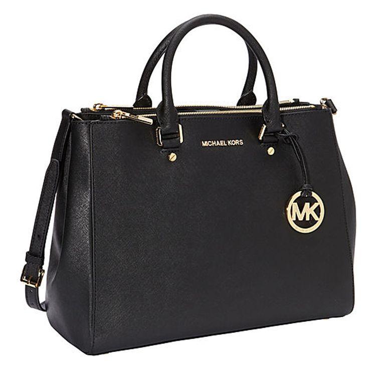 Discover designer Cheap Michael Kors Handbags, purses, tote bags,  crossbodies and more at Michael