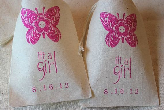 butterflies baby shower decorations butterfly baby shower favors 5