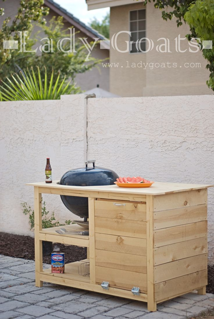 easy diy furniture ideas. 25 breathtaking diy outdoor furniture ideas adding a dash of life to your home easy diy