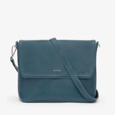 ab8404efd50e Matt   Nat Reiti satchel crossbody horizon  142 Vintage Handbags