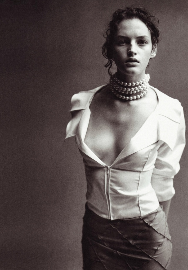 Vivien_Solari-Peter_Lindbergh-Vogue_Italia
