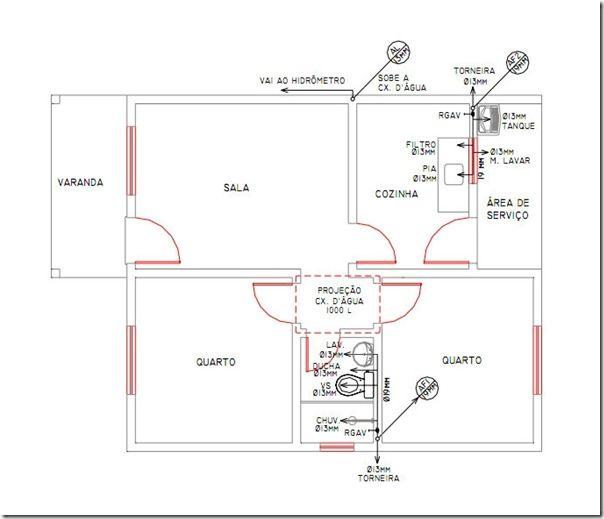 Hidraulica Para Banheiro : Melhores imagens de hidraulica no banheiro
