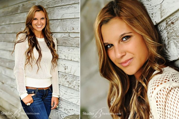 senior pictures ideas for girls   July 31, 2012 Posted in Senior Pictures , Seniors