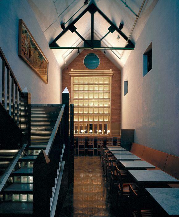 morris-adjmi-architects-il-palazzo-aldo-rossi-7.jpg 580×700 pixels
